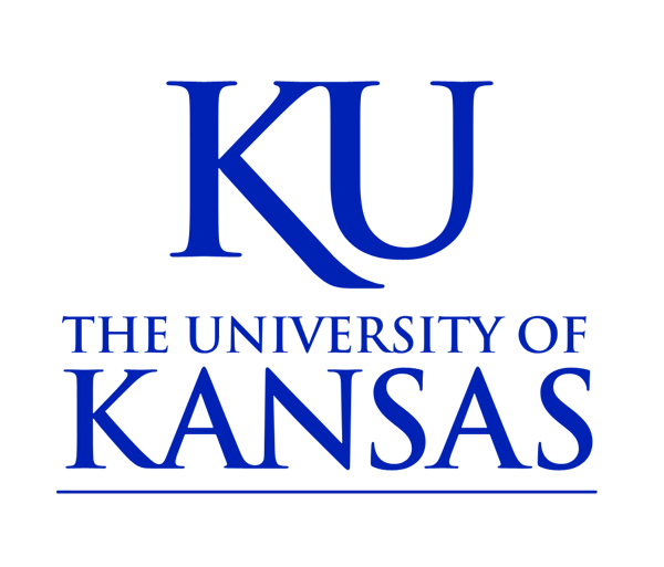 Kansas Idea Network of Biomedical Research Excellence (K-INBRE)